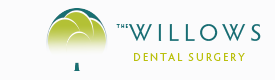 The Willows Dental Surgery Logo